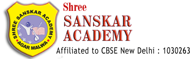 SS Academy